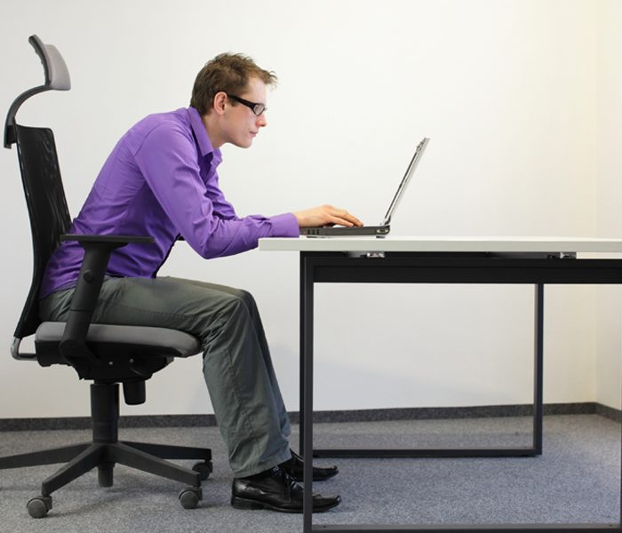 London Chiropractor for Correcting or Improve Posture